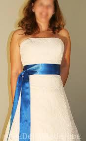 bridesmaid dress sashes