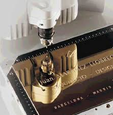 engraving equipments