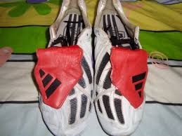 old adidas predators