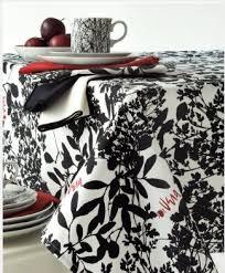 design linens