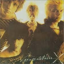 generation x albums