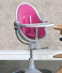 cool high chair