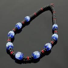 aboriginal jewelry
