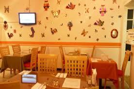 menu de restaurante mexicano