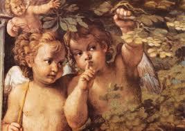angel pictures art