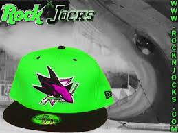 san jose giants hats