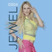 jewel 0304