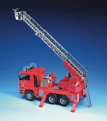 fire engine light