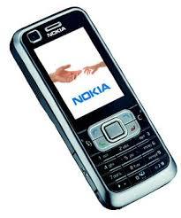 6120 nokia mobile