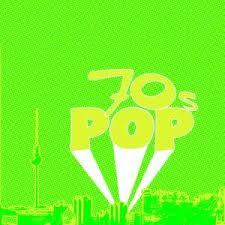 pop 70
