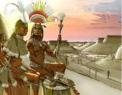 calusa indian pictures