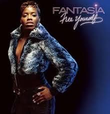 fantasia albums