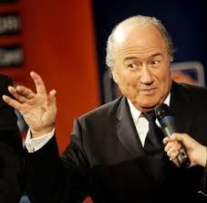 Sepp Blatter is wrong. - sepp_blatter-300x294