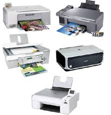 images of printers
