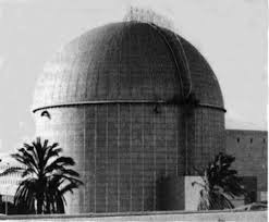 Israeli Nuclear Espionage: The Art of Keeping America at Risk for Fun and Profit