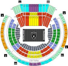 coliseum seating