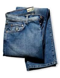 borrelli jeans
