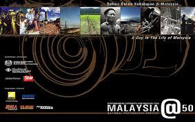 art of malaysia