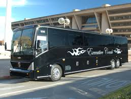 coach bus pictures