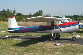cessna airplanes