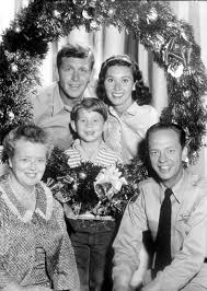 andy griffith pics