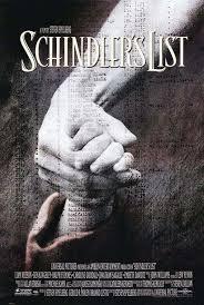 liste schindler