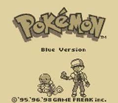 1 150 pokemon