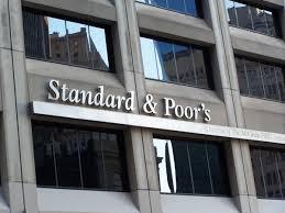 Battle: Standard \x26amp; Poors