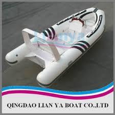 boats rib