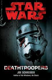 star war book