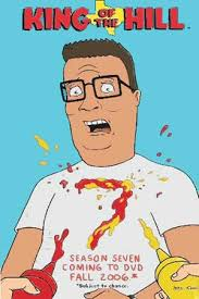 king of the hill pictures