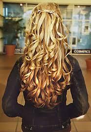 long layer hair cut