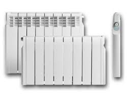roca radiators