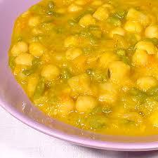 spanish soups