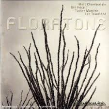 bill frisell floratone