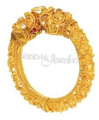 antique bangles