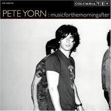 pete yorn music