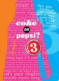coke or pepsi 3