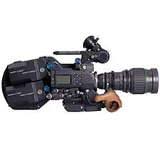 super 16 cameras