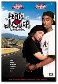 poetic justice movie