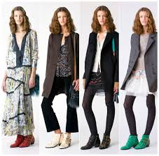 ankle boots 2008