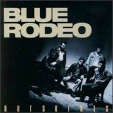 Blue Rodeo - Try