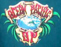 ocean pacific t shirt