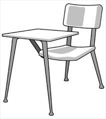 desk for school