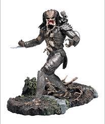 predator collectibles