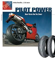 michelin pilot road 2 ct