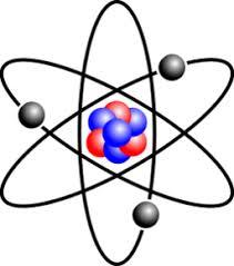 atom structures