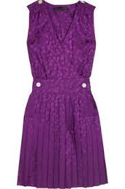 jacobs dress