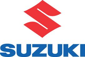 suzuki s