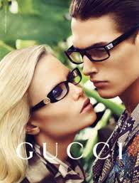 gucci glasses men